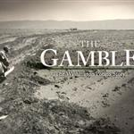 film, The Gamble