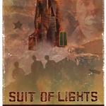 film. Suit of Lights