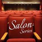 Salon Series Photo