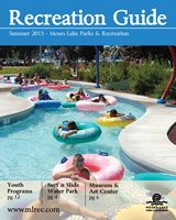 2015 summer cover