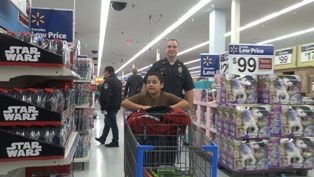 Shop with a cop 5.JPG